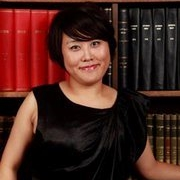 Tina Park   Tina Park received her PhD from the History Department, University of Toronto, working on Korean-Canadian relations from the 1880s to the 1980s, under the supervision of Profs. Robert Bothwell, Margaret MacMillan, and Andre Schmid. She is also a co-founder and Executive Director of the Canadian Centre for the Responsibility to Protect (CCR2P), and co-founded, with Dr. Carolyn Bennett, the Women in House program.