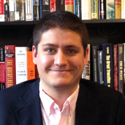 Simon Miles   Simon Miles is a Ph.D. candidate in the Department of History at the University of Texas at Austin and a Fellow at the William P. Clements Jr. Center for History, Strategy and Statecraft. During the 2014–2015 academic year, Simon is a Visiting Fellow at the Bill Graham Centre for Contemporary International History at the University of Toronto. Simon's doctoral research project, funded by the Social Sciences and Humanities Research Council of Canada, examines US-Soviet relations between 1980 and 1985 using archival sources from both sides of the Iron Curtain. It focuses on the frequent leadership changes in the Soviet Union, the management of international crises, and the role of nuclear weapons in the international system. He is a graduate of the University of Toronto and the London School of Economics and Political Science.
