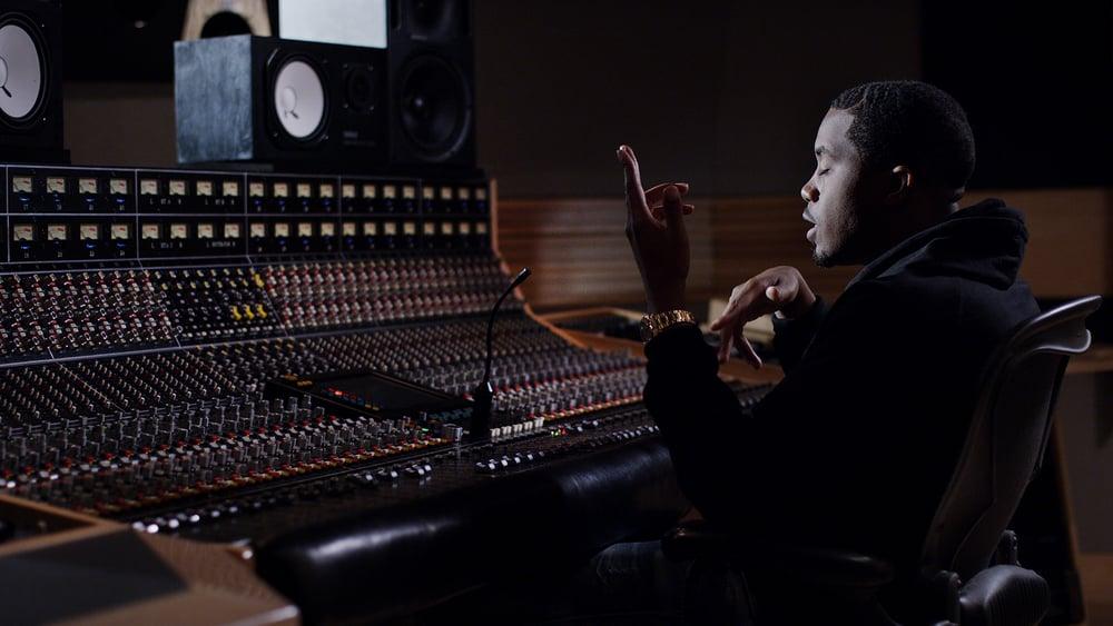 NAS studio board1.jpg