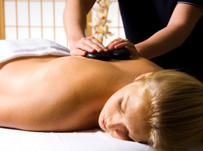 3_hot-stone-massage.jpg