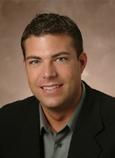 Michael Casey - Michael Casey Properties & Roger Willcut - Willcut Realty Group