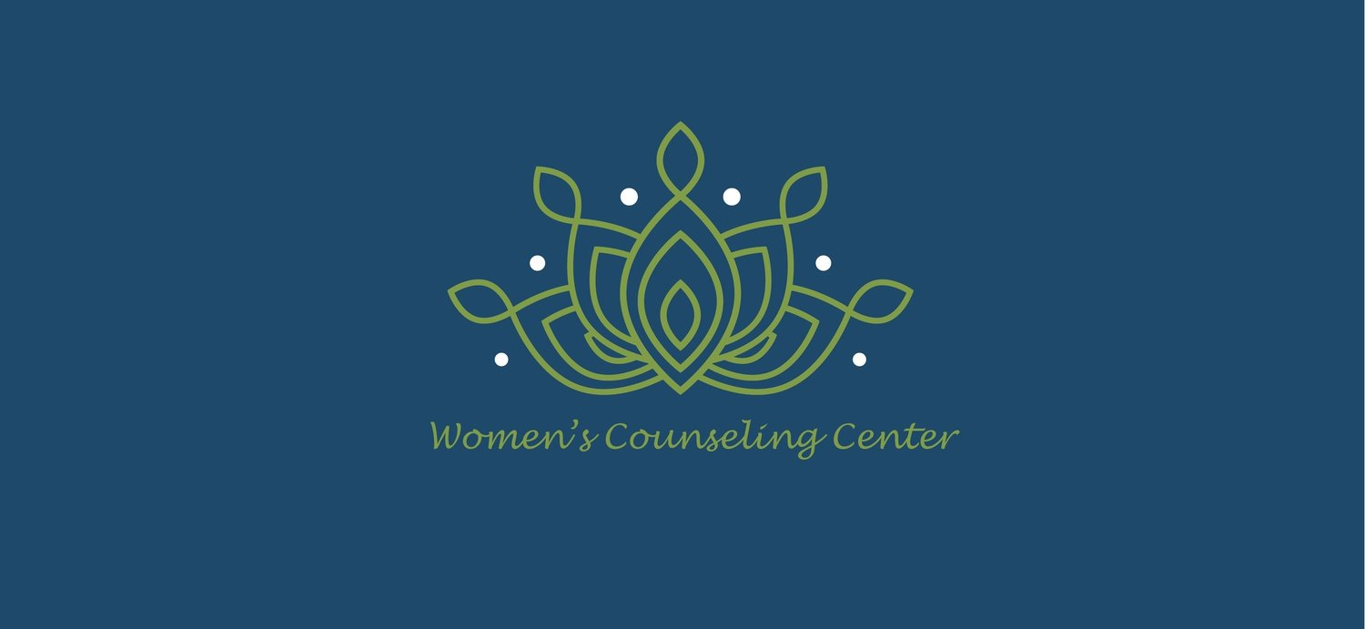 Womens' Counseling Center, P.C.