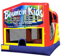 Bouncin' Kids 4in1 Module Combo Jumper.jpg