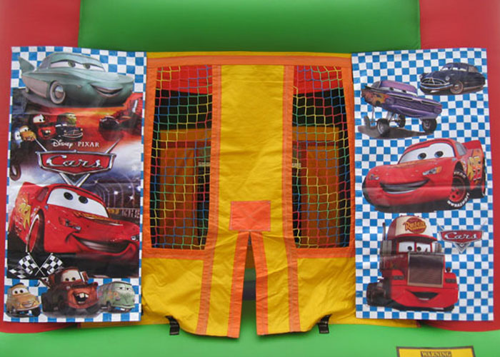 Cars Castle Jumper.jpg