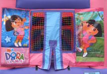 Dora Pink and Purple Castle.jpg