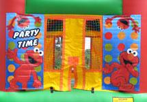 Elmo Castle Jumper.jpg