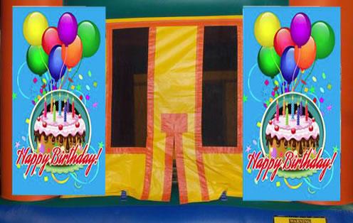 Happy Birthday Castle Jumper.jpg
