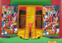 mickey and friends castle jumper.jpg