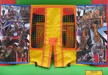 transformers castle jumper.jpg