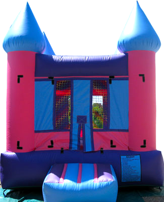 11x11 Pink and Purple Castle.jpg