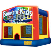 bouncin kids jumper.jpg