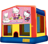 13x13 Hello Kitty Module.jpg
