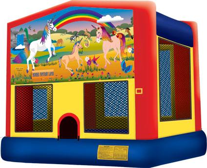 horse fantasy land module.jpg