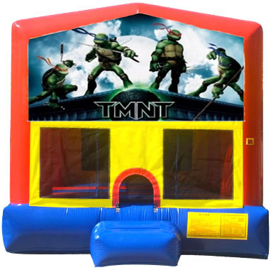 Ninja Turtles Module Jumper.jpg