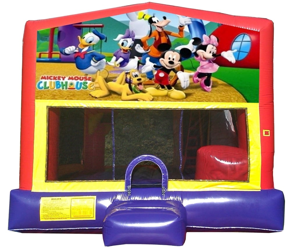 4in1 Mickey Mouse Clubhouse Module Combo Jumper (2).jpg