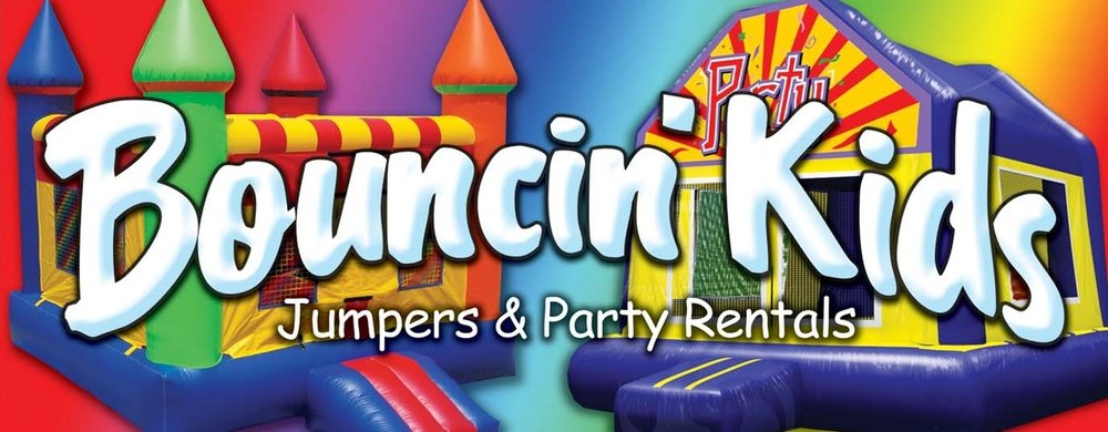 san marcos jumpers jumper rentals in san marcos bounce house