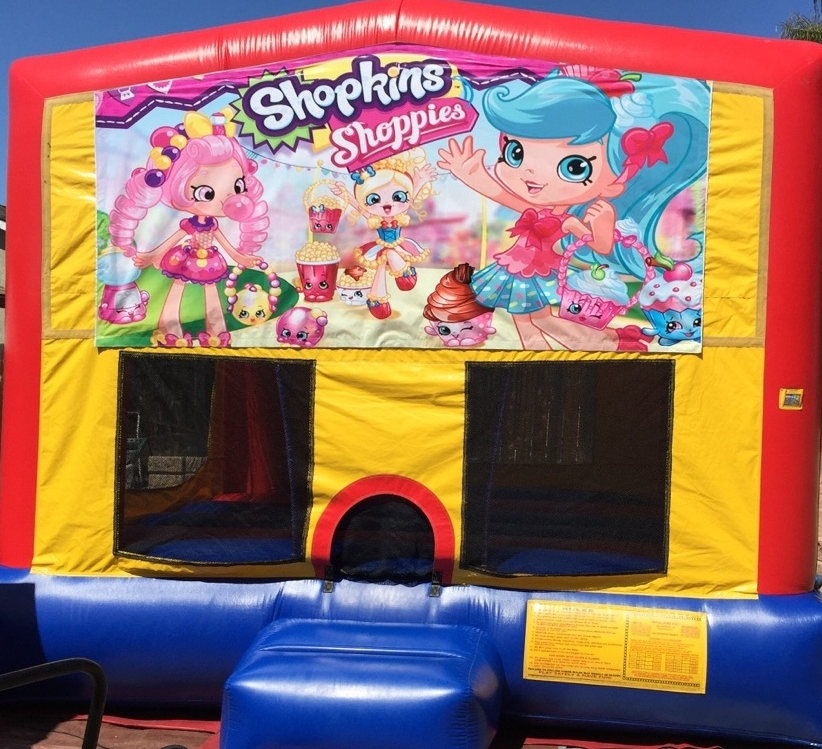15x15 2in1 Shopkins Module Combo Jumper.jpg