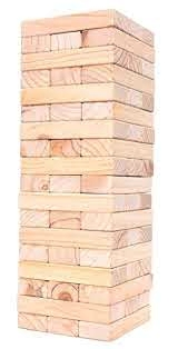 XL Stacking Blocks.jpg