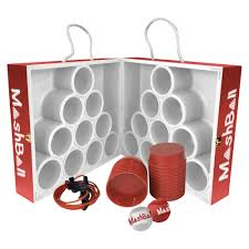 Mashball Game Set.jpg