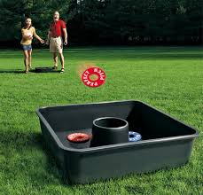 Washer Toss.jpg