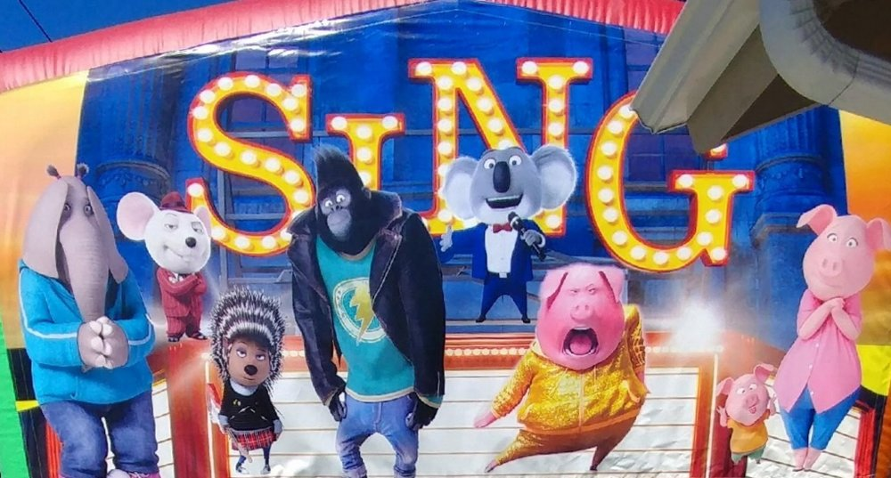 11x11 2in1 Sing Module.jpg