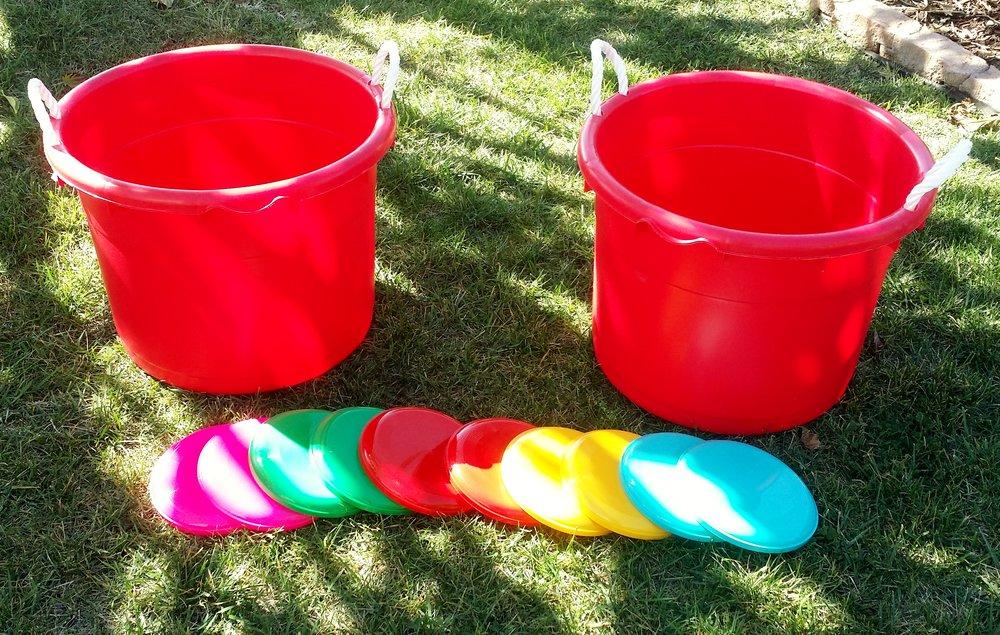 Frisbee Toss.jpg