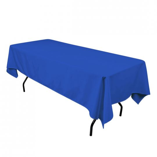 60x102 Rectangular Royal Blue Tablecloth.jpg
