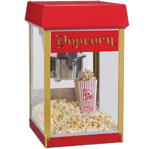 Popcorn Machine 4 oz.jpg