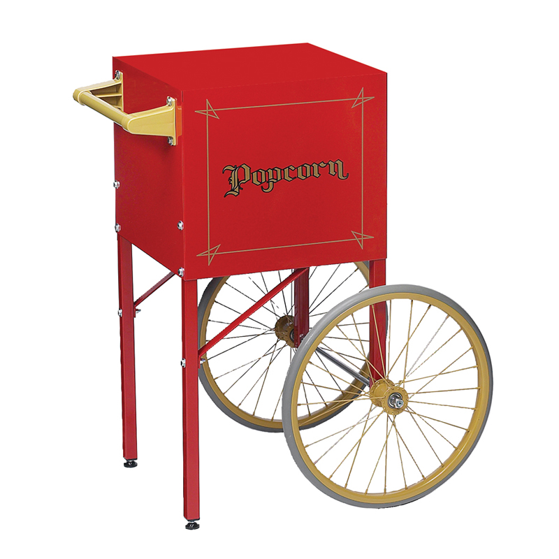 Popcorn Cart.jpg