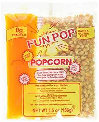 popcorn servings.jpg
