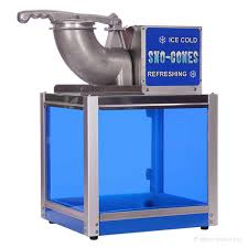 Snocone Machine 2.jpg