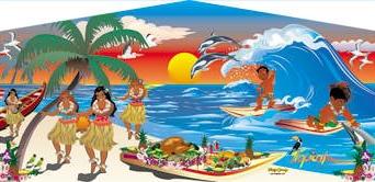 Tropical Luau Paradise Module Theme.jpg