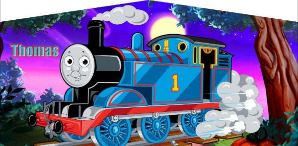 Thomas The Train Module Theme.jpg