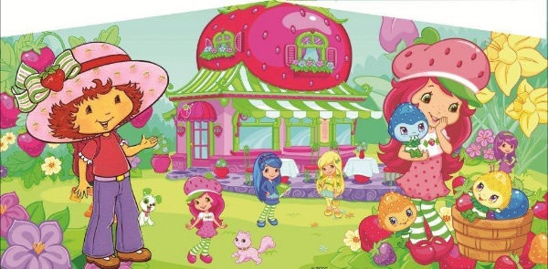 Strawberry Shortcake Module Theme.jpg
