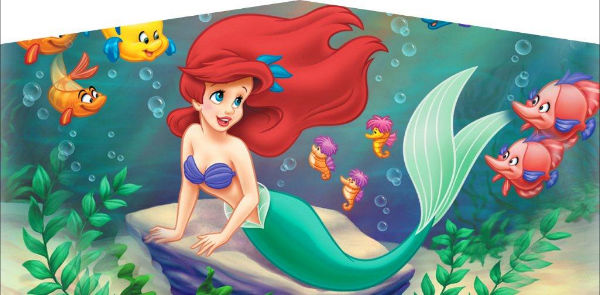 Ariel Theme.jpg