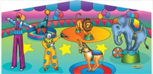 Circus Theme.jpg