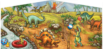 Dino Planet Theme.jpg