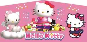 Hello Kitty Module Theme.jpg