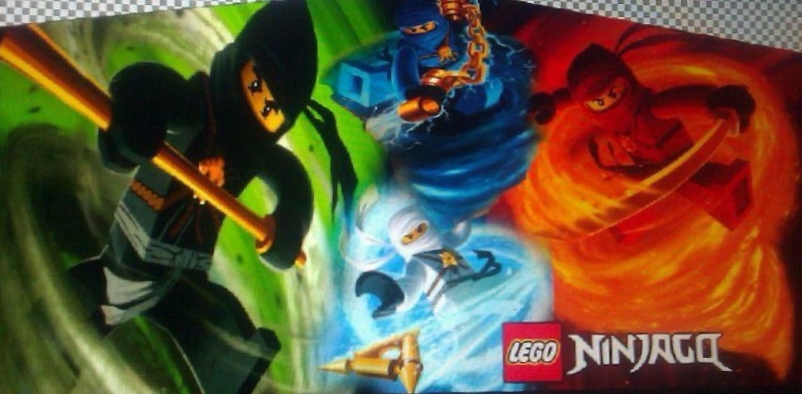 Ninjago Theme.jpg