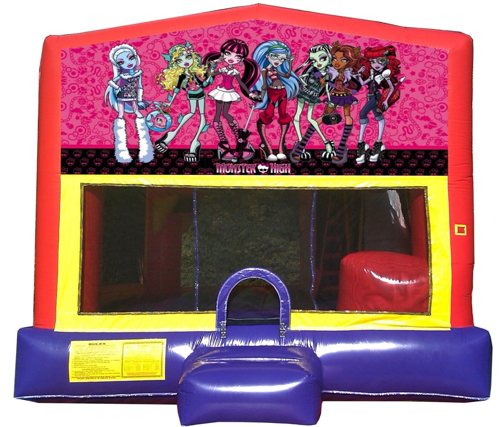 4in1 Monster High Module Combo Jumper.jpg