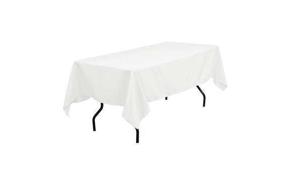 60x102 rectangle white tablecloth.jpg
