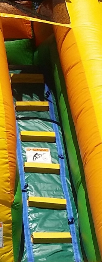 14' Xtreme Tropical Slide Front View.jpg