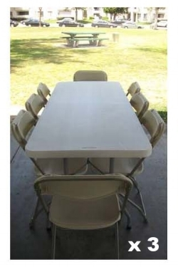 3 tables 24 chairs.jpg
