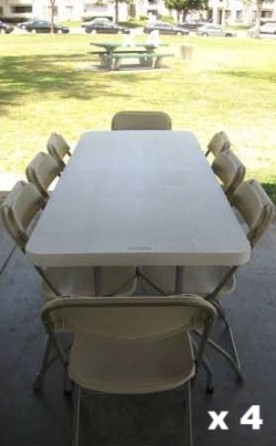 4 tables 32 chairs.jpg