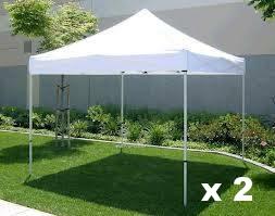 10x10 canopy.jpg