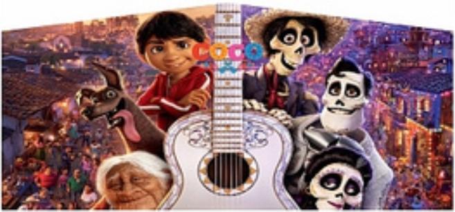 Coco Theme.jpg