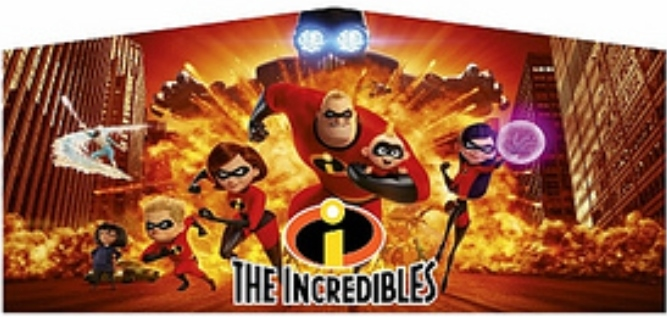 Incredibles Theme.jpg
