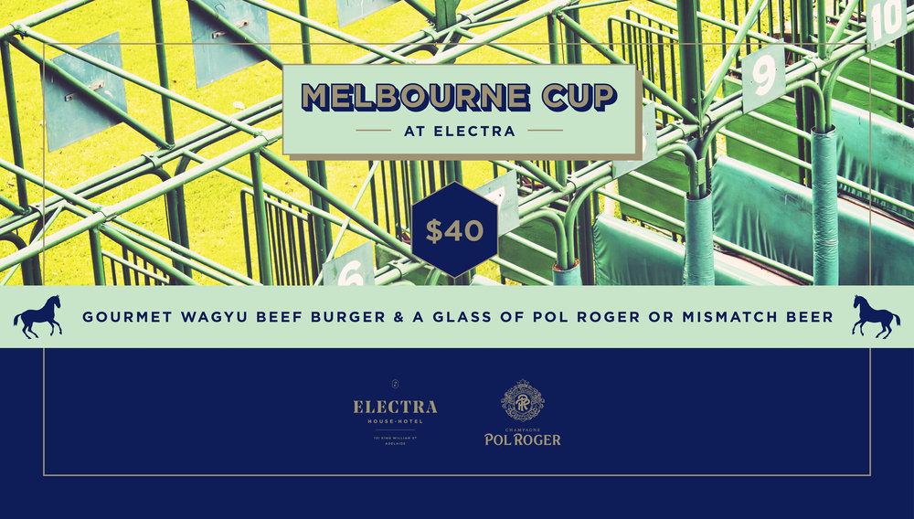 8098776_Electra_Screen-Graphics_2017-Melbourne-BAR[1].jpg