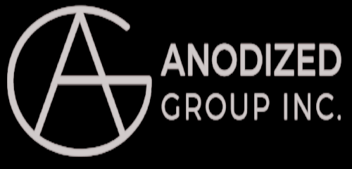 Anodized Group Inc.