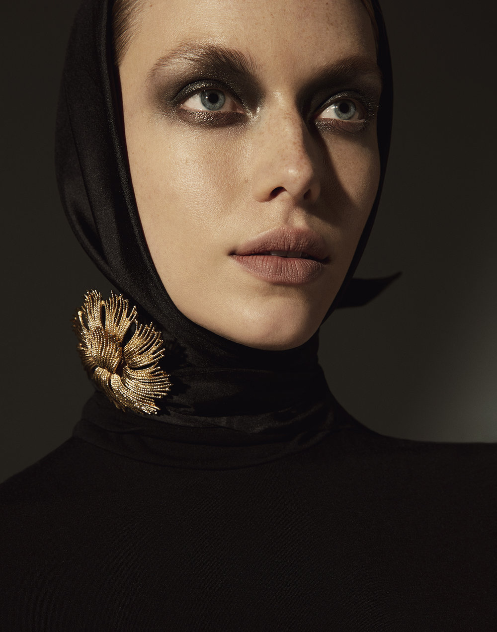 180312_Vouge_Arabia0913_V1A_QCweb.jpg